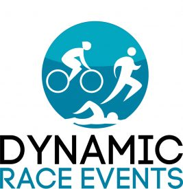 F2C Nutrition Inc. Partners with Dynamic Race Events for 2017