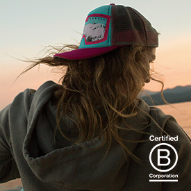 bigtruck® Joins B Corporation® Movement