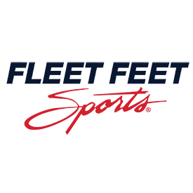 Milestone Sports Announces New Distribution Partnership with Fleet Feet Sports