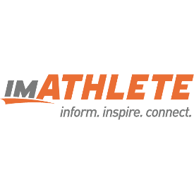 imATHLETE Begins the Unveil of imATHLETE 3.0: The Future of Registration Technology. Now.