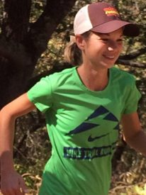 The Ultra Race of Champions (UROC) Announces the Addition of Kaci Lickteig to the Elite Advisory Council