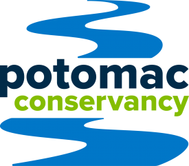 The Nation's Triathlon Partners with the Potomac Conservancy