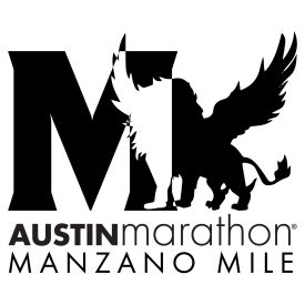 Austin Marathon Expands Race Weekend with Addition of Manzano Mile