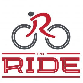Race Day Events Announces Partnership with The Ride Presented by UW Carbone Cancer Center