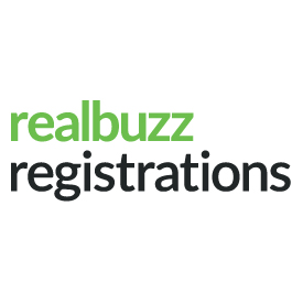 Record-breaking online entry software 'realbuzz registrations' now open to US events