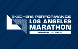 Skechers Performance Los Angeles Marathon Announces 2017 Professional Field
