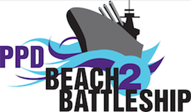R.A. Jeffreys Becomes Official Beer Sponsor Of  PPD Beach2Battleship Triathlon