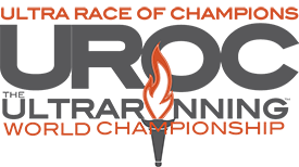 Ultra Race of Champions to reverse course direction in 2014