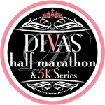North Myrtle Beach Divas® Running Series Draws Large Crowd for 6th Anniversary