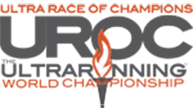 Ultra Race of Champions Partners with NATHAN Sports