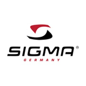 SIGMA USA Sponsors Intelligentsia Cup Prairie State Cycling Series