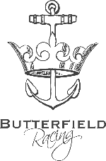 Butterfield Signs With Ekoi Helmets