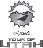 18 Hours of National Coverage on FOX Sports Networks Planned for Tour of Utah in August