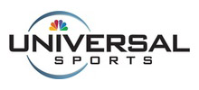 ESW Podcast and Video 15:  Universal Sports President Scott Brown