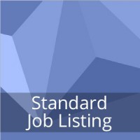 product_standard