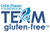 Team Gluten-Free Goes Off-Road at Renegade XTERRA Events  as the Official Charity Partner