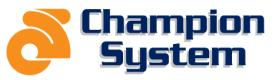 American Trail Running Association Announces Partnership with Champion System