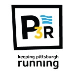 DICK'S Sporting Goods Pittsburgh Marathon Charity Program to Hit $10 Million Milestone in 2017