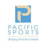 Pacific Sports' Long Beach Triathlon Announces New Official Charity: Children Today