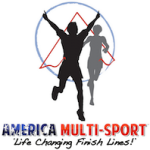 Pacific Sports, ACTIVE Network | IPICO, Reed Results and America Multi-Sport join forces to bring unique Timing Team to Triathlon events across America in 2016