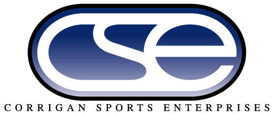 Corrigan Sports Enterprises Hires Tim Cole