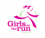 Local Girls Ride the Wave of Self-Confidence and Positivity at the Girls on the Run of the Big Bend Celebratory 5k