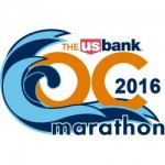 "The U.S. Bank OC Marathon's ""Run For Free"" Charity Program Attracts Nearly 500 Fundraisers"