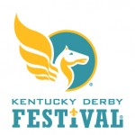 Derby Festival Offering Runners VIP Treatment at Its Spring Road Races