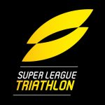 Super League Triathlon Champion's Trophy Revealed