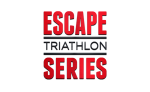 TYR Sport Announces Partnership With Escape Triathlon Series