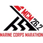 Marine Corps Marathon Announces Healthy School Award Winners