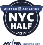 American Runner Molly Huddle and South African Wheelchair Racer Ernst Van Dyk Clinch Third Consecutive United Airlines NYC Half Titles as Nearly 20,000 Runners Race Through Manhattan
