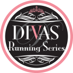 Divas Running Series Partners with The Avenue Peachtree City