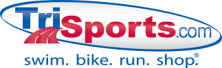 TriSports.com Partners with Inaugural Escape Triathlon Series