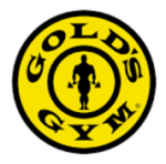 Gold's Gym Coming To Glendale Galleria Early 2018 – Presale Memberships Available Now
