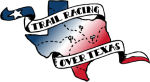 Trail Racing Over Texas Adds Drymax Sponsorship for 2018 Race Series and Its Elite Trail Team