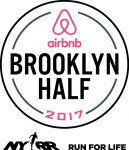 Airbnb Brooklyn Half, the Largest Half-Marathon in the United States, to Welcome Thousands of Runners to Brooklyn on Saturday, May 20