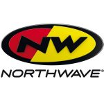 Northwave Launches Direct Distribution in North America