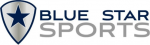 Blue Star Sports Acquires On The Mark Sports, Amazing Race Timing and Rogue Multisport
