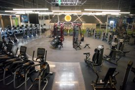 gold s gym socal an authority on fitness since 1965 and celebrating 30 years in the southern