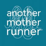 Another Mother Runner Signs Former Executive Editor of Runner's World