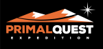 Primal Quest® Announces Continued Sponsorship with Zanfel® for 2018
