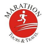 Supporter of Virgin Money London Marathon for 37 Years