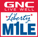 GNC Live Well Liberty Mile Returns to Pittsburgh on July 20