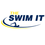The Swim IT Partners with SMACK! Media to Promote their Race-Legal Swim Safety Device