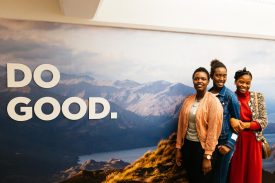 Cotopaxi Announces Foundation To Support Global Poverty Alleviation