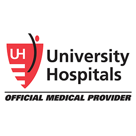 University Hospitals Announced as Official Medical Services Provider for 2018, 2019 USA Triathlon Age Group National Championships