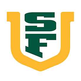 University of San Francisco Becomes Fifth NCAA Division I Women's Triathlon Program in Nation