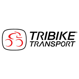 USA Triathlon Partners with TriBike Transport for National Championships and ITU Team USA Events