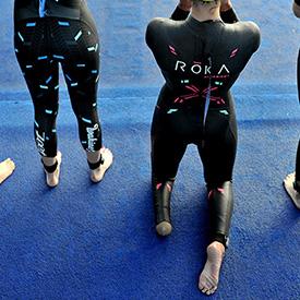 Registration Now Open for USA Triathlon Paratriathlon Coaching Certification Clinic